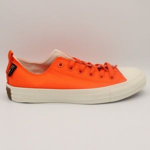 Unisex Converse Chuck Taylor All Star CORDURA® Low